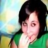 Jess-Cullen-JB's avatar