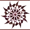 jess-dl's avatar