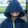 Jess-eye's avatar