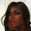 Jess-Foxtrot's avatar