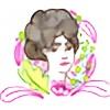 jess-illustrates's avatar