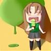 Jess-morales's avatar