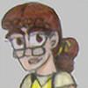 jess06's avatar