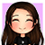 Jess1578's avatar