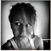 Jess1fer's avatar