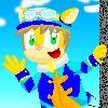 Jess23play's avatar