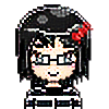 Jess3-nee's avatar