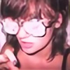 Jess4564's avatar