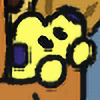 Jess5500's avatar