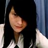Jess7-SpzyTD-BVB's avatar