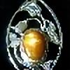 jessa1155's avatar