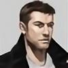 Jessada-Art's avatar