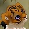 Jessadraw's avatar