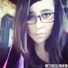 jessalyns's avatar
