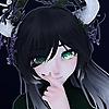 jessalynxiong's avatar