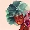 jessamuhcuh's avatar