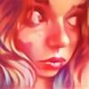 Jessandeviant's avatar