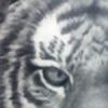Jessanmartin's avatar