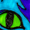jessaochman's avatar