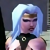 jessapirate's avatar
