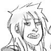 jessaraeisawesome's avatar