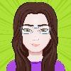 Jessarie's avatar