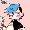 JessaWorld324's avatar