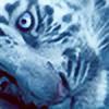 jessay-bunnybee's avatar