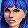 JessBDev's avatar