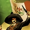 JessBlack2503's avatar