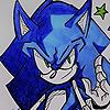 Jessblix1's avatar