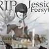 JessBoomerLover's avatar