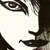 JESSCARLSON's avatar