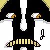 Jessception's avatar