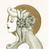 jesschrysler's avatar