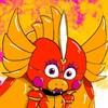jessdragon12's avatar