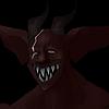 JessDrawsBadly's avatar