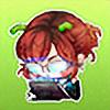 Jesse-Dixium's avatar