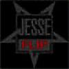 jesse-flip's avatar