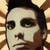 jesse-k's avatar
