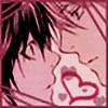 Jesse-Yuki's avatar