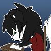 jesse0319's avatar