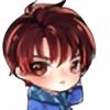jesse701's avatar