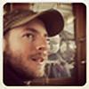 jesseaclin's avatar