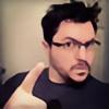 JesseAcosta's avatar