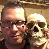 JesseBerlin's avatar