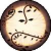 JesseBizarreArt's avatar