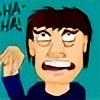 JesseBurn's avatar