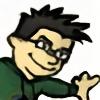 JesseChang3D's avatar