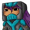 JesseCollie's avatar
